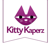 Kitty Kaperz Logo