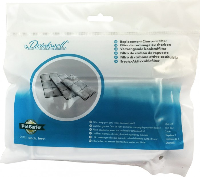 Drinkwell Original Filters